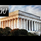 ◄ Lincoln Memorial, Washington [HD] ►